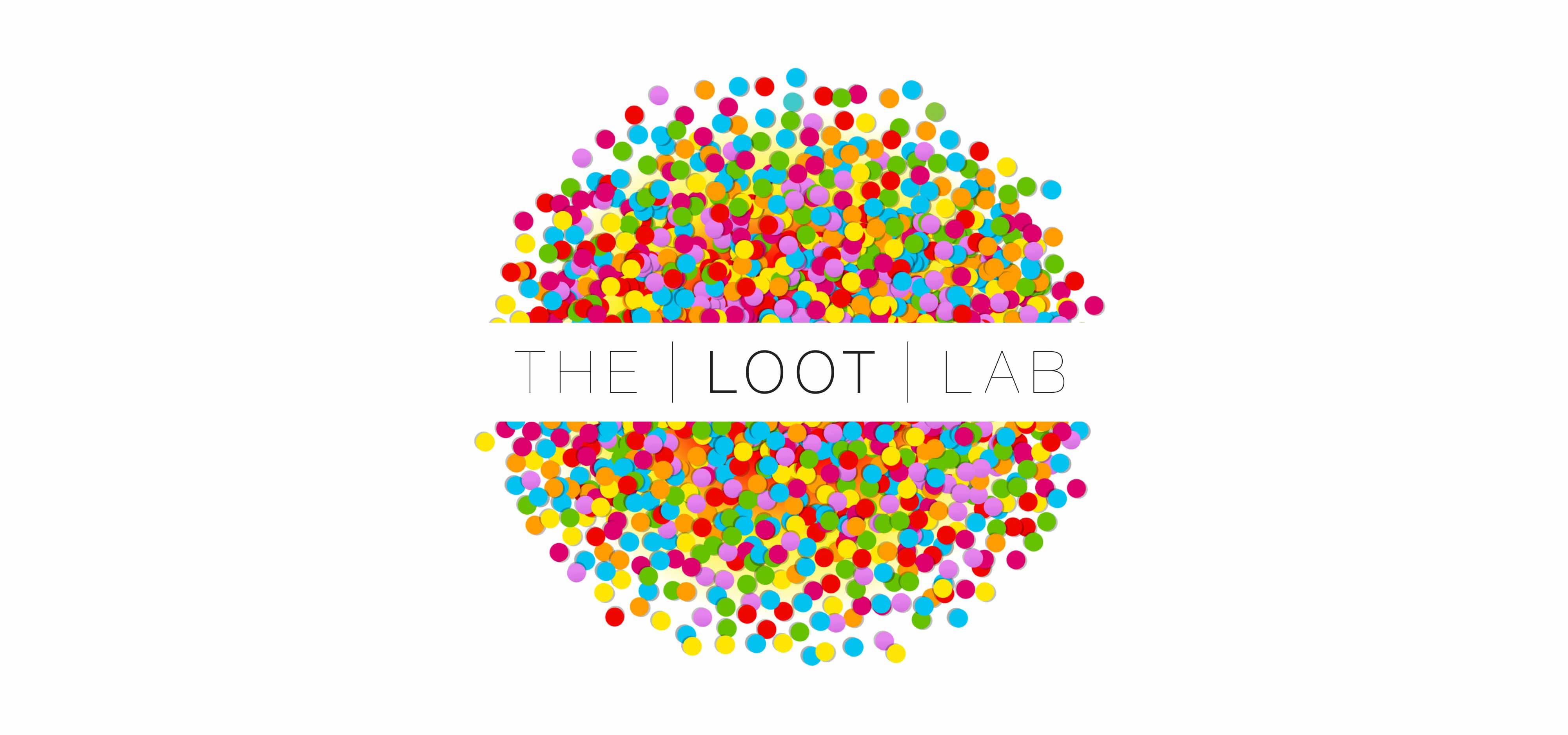 The-Loots-Lab-Logo