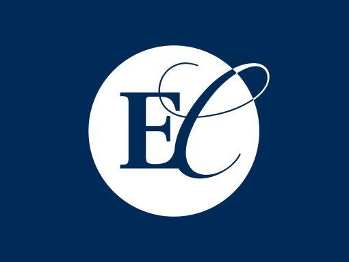 Elite Constructions | Branding