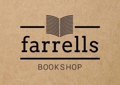 Farrells Bookshop