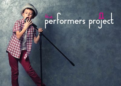 The Performers Project