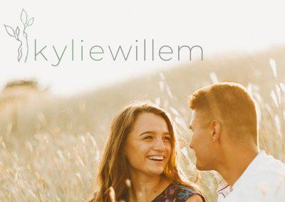 Kylie Willem