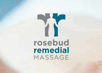 Rosebud Remedial Massage